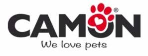 Camon -lemmikkieläintarvikkeet