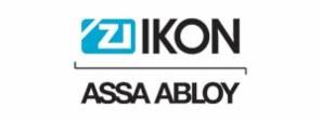 IKON -Assa, Abloy